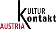 Kulturkontakt