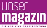 Unser Magazin