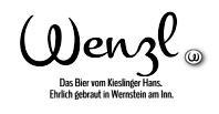 Wenzel Bier